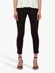 Ted Baker Cemelia Trousers Black