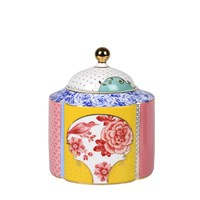 Pip Studio Royal Pip Storage Jar Small
