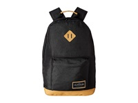Dakine Detail Backpack 27L Black Backpack Bags