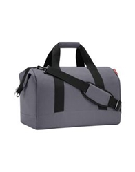 Reisenthel Handbags Grey