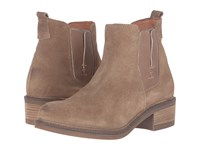 Eric Michael Montreal Sand Women's Shoes Beige
