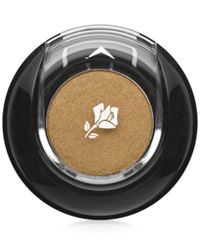 Lancome Lancome Color Design Sensational Effects Eye Shadow Smooth Hold Hypnotic Eyes Collection Cinnamon Sucre Shimmer