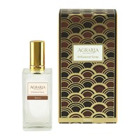Agraria Airessence Room Spray Balsam