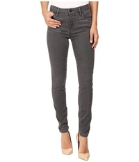 Sanctuary Robbie High Skinny Pants Harley Wash Women's Casual Pants Blue