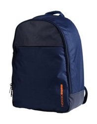 Momo Design Backpacks And Fanny Packs Dark Blue