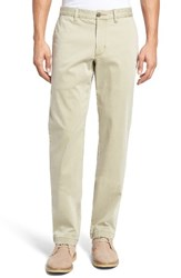 Tommy Bahama Men's Big And Tall Boracay Chinos Khaki