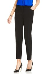 Vince Camuto Women's Ankle Pants