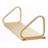 Artek Wall Shelf 112B