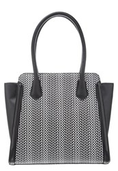 Wallis Handbag Black