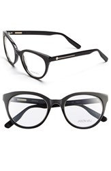Women's Jason Wu 'Patrice' 50Mm Optical Glasses Matte Black