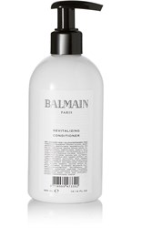 Balmain Paris Hair Couture Revitalizing Conditioner