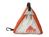 Kelty Sand Bag Stake N A Outdoor Sports Equipment Neutral