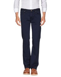 Polo Jeans Company Casual Pants Dark Blue