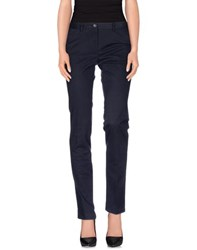 Marina Yachting Trousers Casual Trousers Women