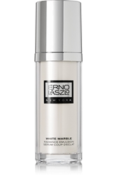 Erno Laszlo White Marble Radiance Emulsion 30Ml
