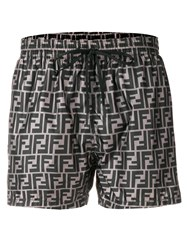 de7bf827b3 Men Fendi Swimwear | Trunks & Boardshorts | Sale now on | Nuji