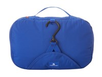 Eagle Creek Pack It Tm Wallaby Blue Sea Bags