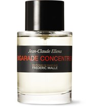 Frederic Malle Bigarade Concentree Eau De Parfum 100Ml Colorless