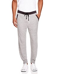 Splendid Knit Jogger Sweatpants
