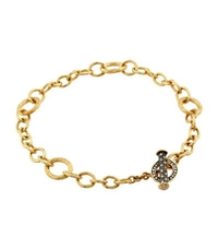 Annoushka Mythology Bracelet