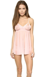 Only Hearts Club Coucou Chemise Shell Shell