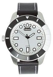 Adidas Originals Adh 1969 Watch Black