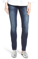 Jag Jeans Women's Nora Stretch Cotton Skinny