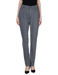 Marina Yachting Trousers Casual Trousers Women Lead