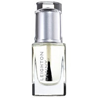 Leighton Denny Slick Tips Cuticle Oil 12Ml