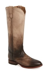 Ariat Women's Ombre Roper Western Boot
