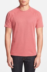Men's Vince Camuto Raglan Sleeve T Shirt