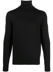 Dolce And Gabbana Fine Knit Jumper 60