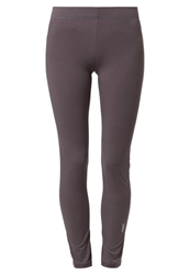 Venice Beach Java Tights Stone Grey