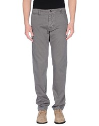 Cochrane Trousers Casual Trousers Men