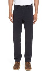 Men's Dl1961 Russell Slim Fit Colored Jeans Coast