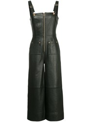 Alice Mccall Heartbreaker Jumpsuit Black
