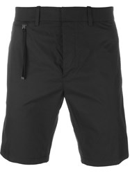 Diesel Black Gold Chino Shorts