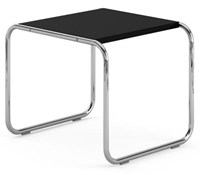 Knoll Laccio Side Table