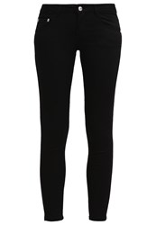 Bik Bok Linda Slim Fit Jeans Black