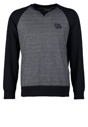 Chevignon Sweatshirt Bleu Marine Dark Blue
