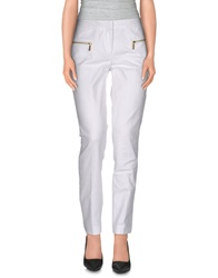 Michael Michael Kors Casual Pants Dark Blue