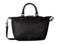 French Connection Piper Tote Black Tote Handbags