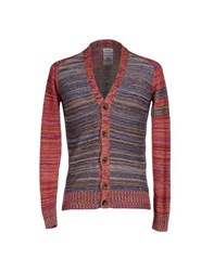 Diesel Black Gold Knitwear Cardigans Men