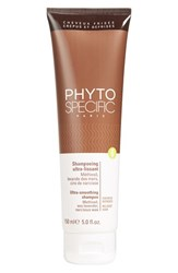 Phyto 'Phytospecific' Ultra Smoothing Shampoo No Color