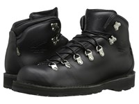 Danner Mountain Pass Black Glace Men's Work Boots