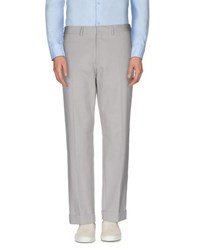 Dries Van Noten Trousers Casual Trousers Men