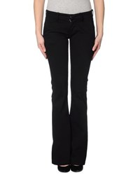 Ring Trousers Casual Trousers Women