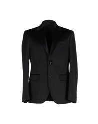 Gai Mattiolo Suits And Jackets Blazers Men