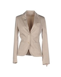 Manuel Ritz Suits And Jackets Blazers Women