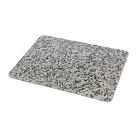 Amara Granite Chopping Board Black